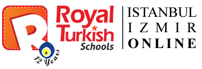 Royal Turkish Schools